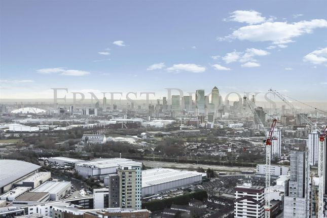 Picture 4 of Stratosphere Tower, Stratford E15