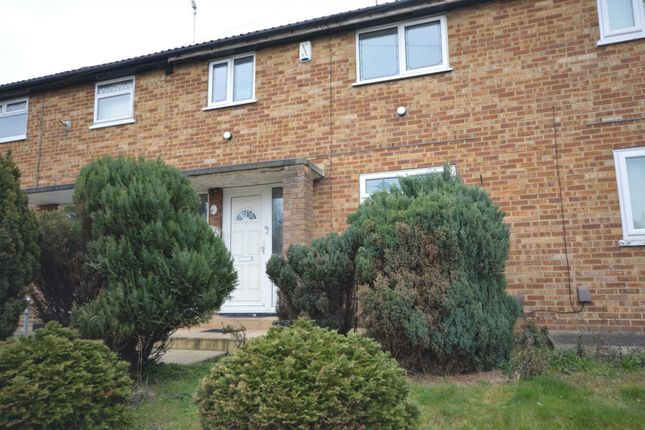 Thumbnail Property to rent in Crumpsall Street, London