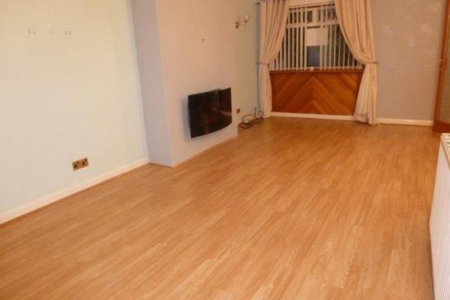 Thumbnail Semi-detached house to rent in Woodhead Road, Coylton, Ayr
