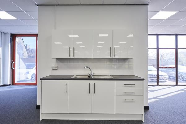 Photo 5 of Listerhills Science Park, Bradford BD7