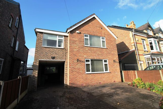 Property For Sale Urmston Manchester