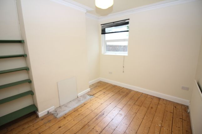 Dining Room of Clift Road, Southville, Bristol BS3