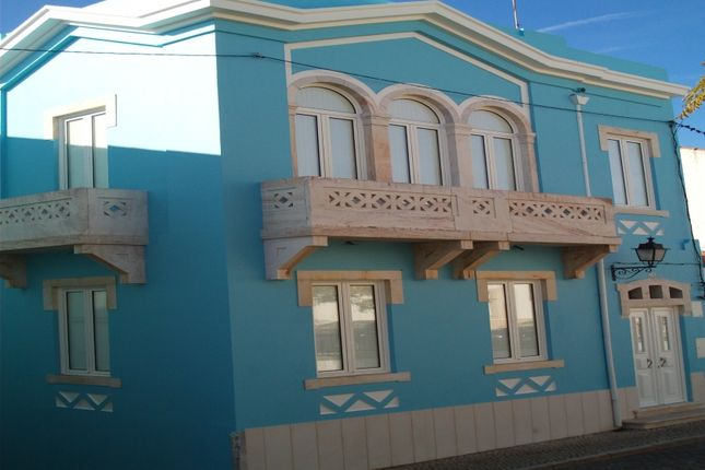 Thumbnail Town house for sale in Castro Verde, Beja, Portugal