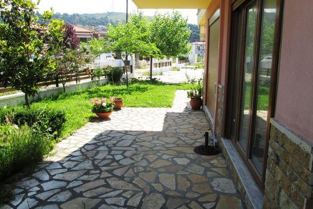 Maisonette for sale in Neos Marmaras, Chalkidiki, Gr