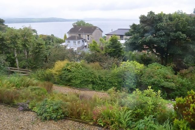Dunoon Commercial Property For Sale