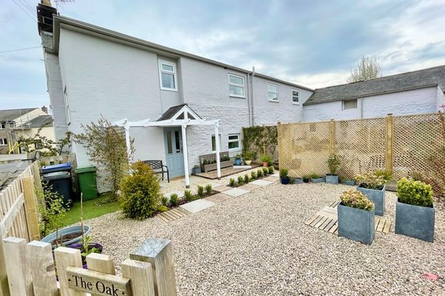 Thumbnail Semi-detached house for sale in Welton, Carlisle