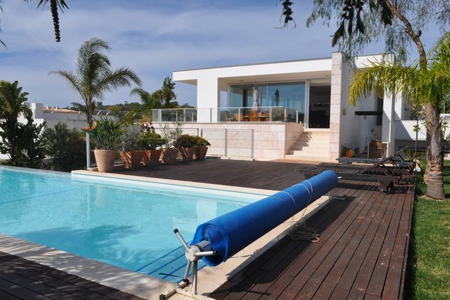 Villa for sale in Lagos, Algarve, Portugal