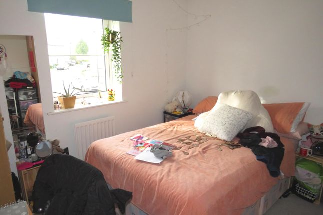Bedroom 2 of Oxleigh Way, Stoke Gifford, Bristol BS34