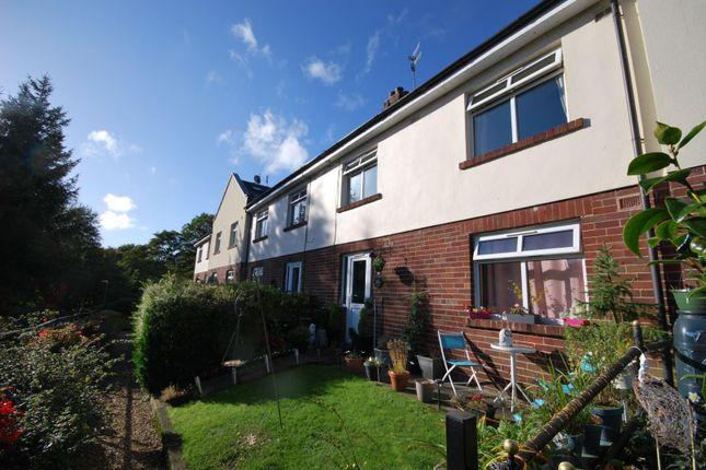 1 bed flat for sale in Herons Reach, Ramsbottom, Bury BL0