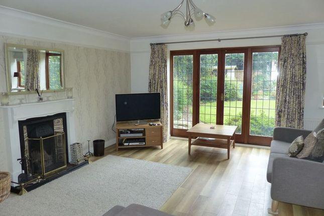 Flackwell Heath Property Rent