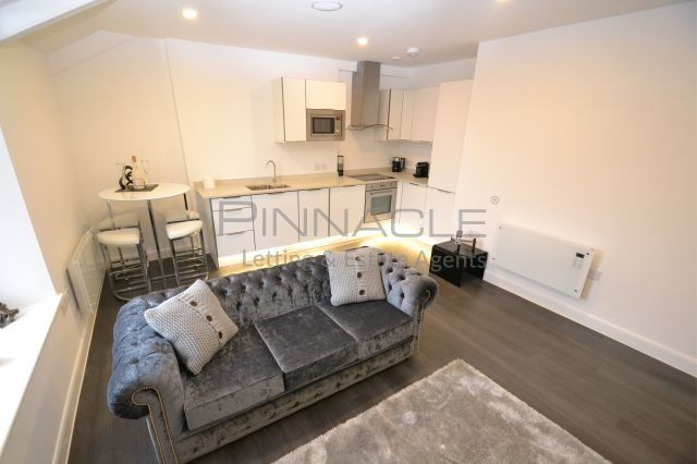 Thumbnail Flat to rent in Cathedral Parc, Cathedral Road, Pontcanna