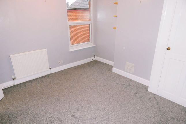 Bedroom 2 of Manor Lane, Dovercourt CO12