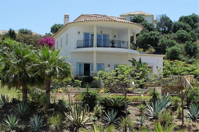 4 bed property for sale in Mijas Costa, Andalucia, 29649, Spain