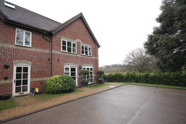 Thumbnail Property to rent in Kirby Road, Trowse, Norwich