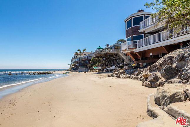 4 bed property for sale in 26740 Latigo Shore Dr, Malibu, Ca, 90265