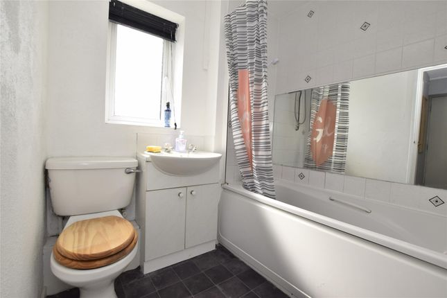 Bathroom of Butlers Close, Crews Hole BS5