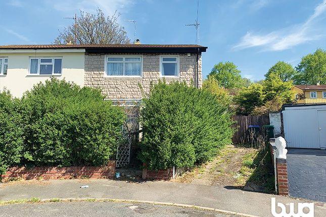9 Grasmere Close, Great Barr, Birmingham B43
