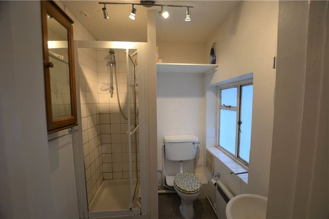 Shower Room of London Road, Guildford, Surrey GU1