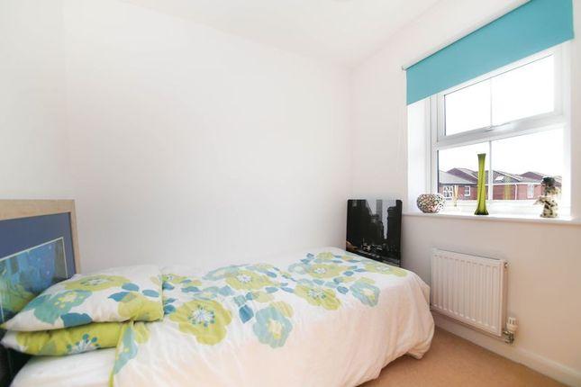 Bedroom 3 of Crossley Avenue, Highfield, Wigan WN3