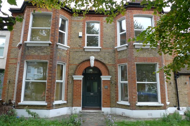 The Period Property