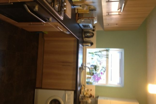 Thumbnail Terraced house to rent in Curtis Mead, Gatcomb Park, Portsmouth