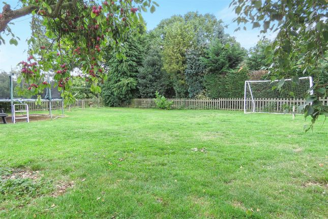 Property For Sale In Potton
