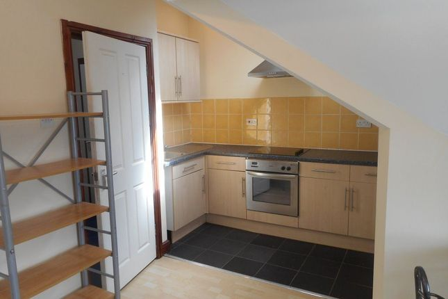 Thumbnail Flat to rent in Darby Road, Tremorfa Industrial Estate, Tremorfa, Cardiff