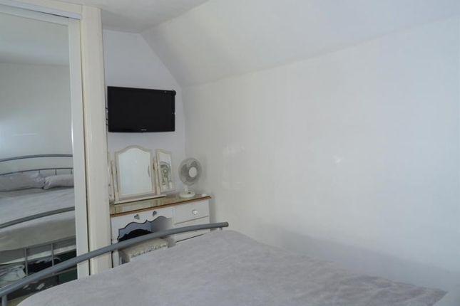 Dsc05913 of High Street, Pavenham, Bedford MK43