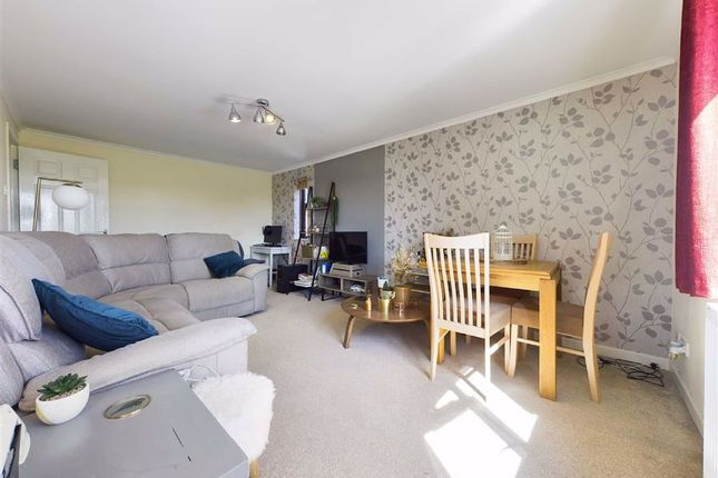 1 bed flat for sale in Bromwich Road, Worcester WR2