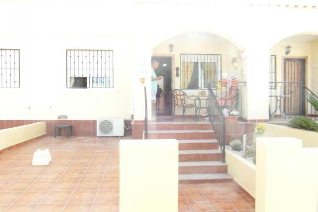 2 bed property for sale in Algorfa, Alicante, Spain