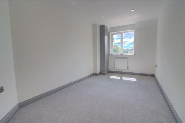 Bedroom 2 of Heron Court Yorktown Road, Sandhurst GU47