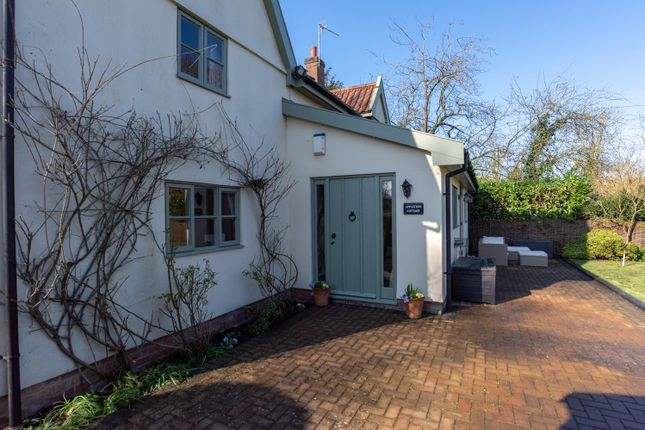 Dsc_4360 of Church Green, Finningham, Stowmarket IP14