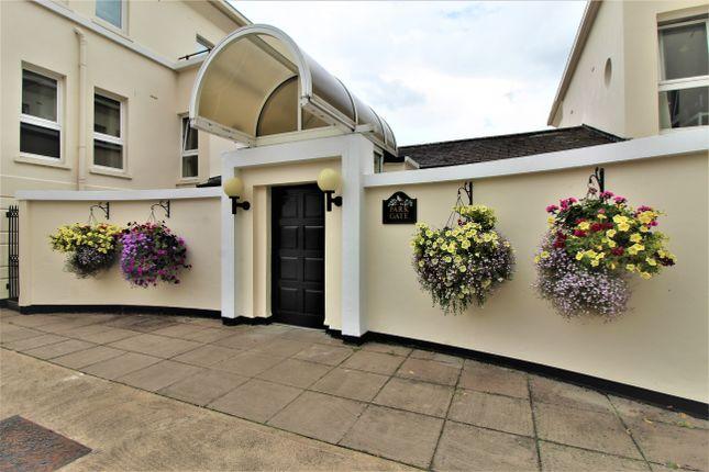 Img_8943 of Park Gate, Park Place, Cheltenham GL50