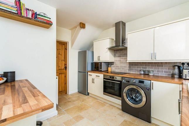 Kitchen of Langley, Southampton, Hampshire SO45
