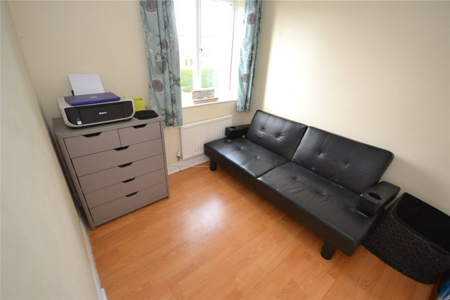 Bed 4 of Ebor Manor, Keyingham, Hull HU12