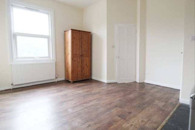 Thumbnail Studio to rent in Merton High Street, Colliers Wood, London