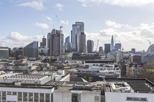 Picture 29 of Leonard Street, City Of London EC2A