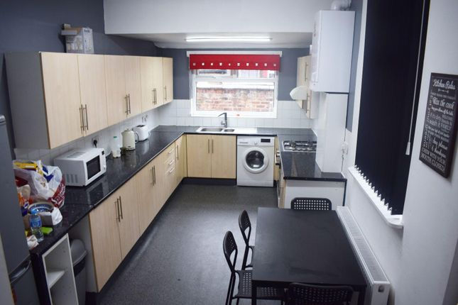 Thumbnail Property for sale in Furness Road, Fallowfield, Manchester
