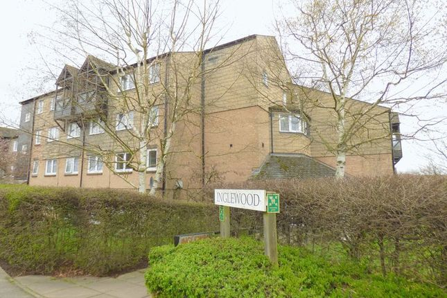 Photo 8 of Inglewood, The Spinney, Swanley BR8