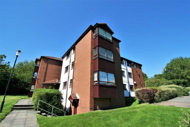 2 bed flat to rent in Durham House, Baxter Road, Sunderland SR5