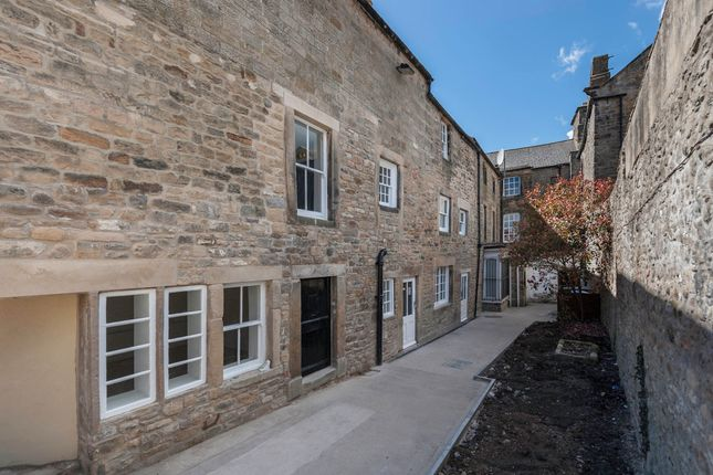 Office to let in Market Place, Barnard Castle