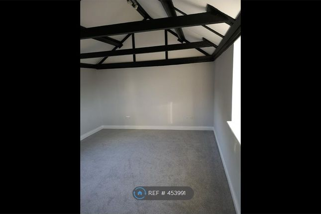 Thumbnail Room to rent in London Road, Chalfont St. Giles