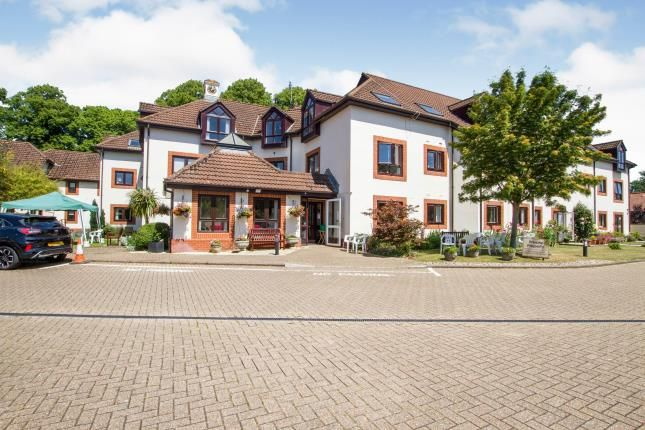 Thumbnail Property for sale in South Street, Wells, Somerset