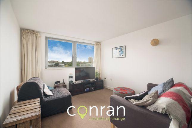 1 bed flat to rent in Deals Gateway, Lewisham SE13