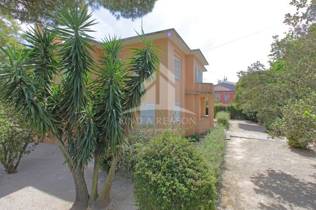 11 bed detached house for sale in Oeiras, 2780-271 Oeiras, Portugal