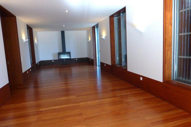 4 bed villa for sale in Classy 4 Bed Villa In Foz, Porto, Portugal, Aldoar, Foz Do Douro E Nevogilde, Porto (City), Porto, Norte, Portugal
