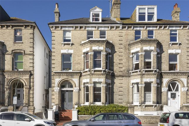 2 bed flat for sale in Salisbury Road, Hove, East Sussex BN3