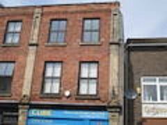 Thumbnail Flat to rent in Star House, Wakefield