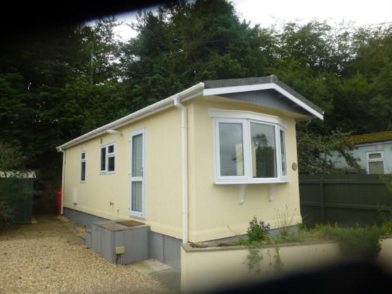 Thumbnail Property for sale in Gunnislake, Cornwall