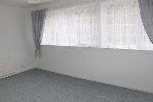 Bedroom 1 of Backbrae Street, Kilsyth, North Lanarkshire G65